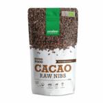 Purasana Cacao Nibs Bio
