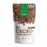 Purasana Cacao  Bonen Bio