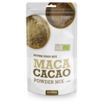 Purasana Maca  Cacao Mix Poeder Bio