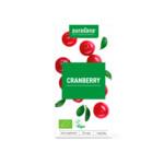 Purasana Cranberry  360 Mg Bio