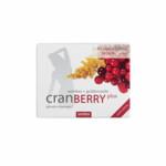 Purasana Cranberry  Plus