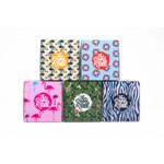 The Good Roll Tissues 1 box