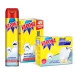 Vapona  Bestrijding Vliegende Insecten Pakket
