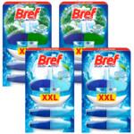 Bref Duo Actief Toiletblok Voordeel Pakket