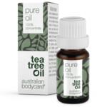 Australian Bodycare Oil Pure   10 ml