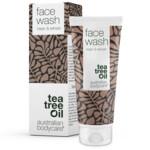 Australian Bodycare Facewash