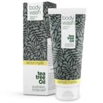 Australian Bodycare Bodywash Lemon