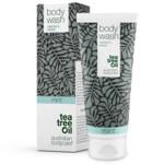 Australian Bodycare Bodywash Mint
