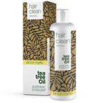 Australian Bodycare Shampoo Lemon