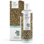 Australian Bodycare Shampoo Mint