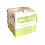 Sugar Coated Underarm Hair Removal Kit