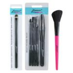 Zenner Make-Up Beauty Tools Pakket