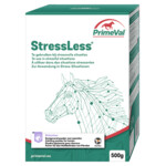 Primeval StressLess Paard Poeder