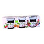 Fiordifrutta Fruitmix Jam Biologisch