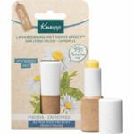 Kneipp Lippenbalsem Repair & Prevent