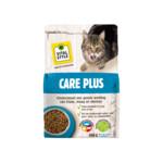 VITALstyle Kattenvoer Care Plus