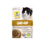VITALstyle Kattenvoer Care met Kip