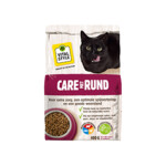 VITALstyle Kattenvoer Care met Rund