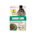 VITALstyle Kattenvoer Senior Care