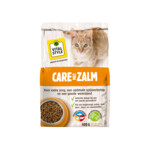VITALstyle Kattenvoer Care met Zalm