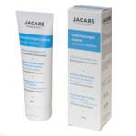Jacare Cetomacrogol Creme 20% Vaseline