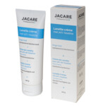 Jacare Lanette Creme 20% Vaseline