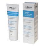 Jacare Vaseline Paraffine Zalf 110/230 mPa.s