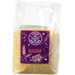 Your Organic Nature Bulghur Bio