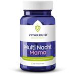Vitakruid Multi Nacht Mama