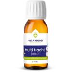 Vitakruid Multi Nacht Junior