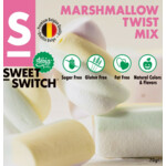Sweet-Switch Marshmallow Mix