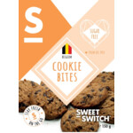 Sweet-Switch Koek Cookie Bites