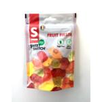 Sweet-Switch Fruit Fiesta