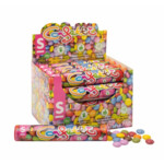 Sweet-Switch Confetti