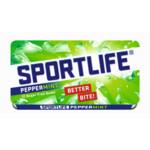 Sportlife Peppermint