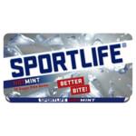 Sportlife Hotmint