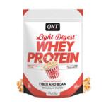 QNT Whey Protein Light Digest Popcorn