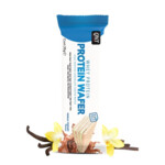 QNT Water Protein 32% Yoghurt