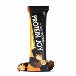 QNT Reep Protein Joy Cookie Cream