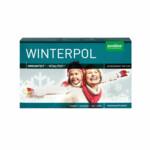 Purasana Winterpol Protect