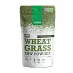 Purasana Wheat Grass Powder Bio
