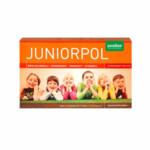 Purasana Juniorpol
