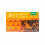 Purasana Jelly Plus 2000 mg