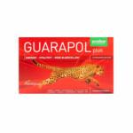 Purasana Guarapol Plus