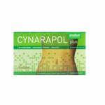 Purasana Cynarapol Plus