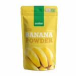 Purasana Banaan Powder Bio