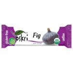 Oskri Reep Vijg Fruit Bio