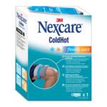 Nexcare Coldhot Premium Band