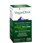Minami Vegan Dha 75%