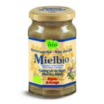 Mielbio Alpenhoning Bio